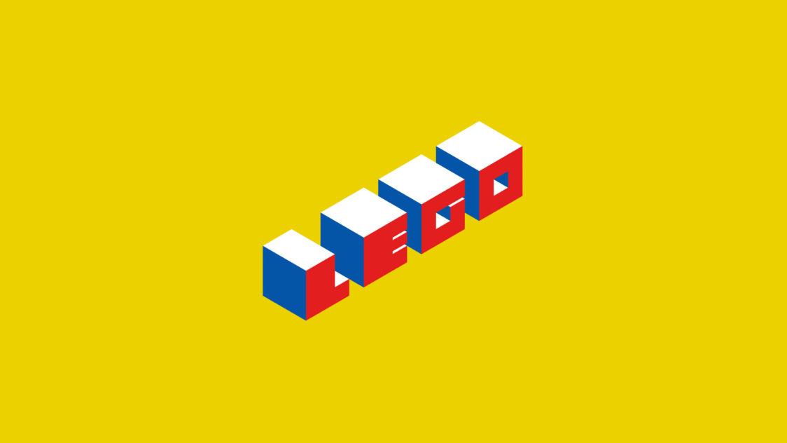 p072qc3n e1552543474340 - Marcas famosas con motivo del centenario de la Bauhaus