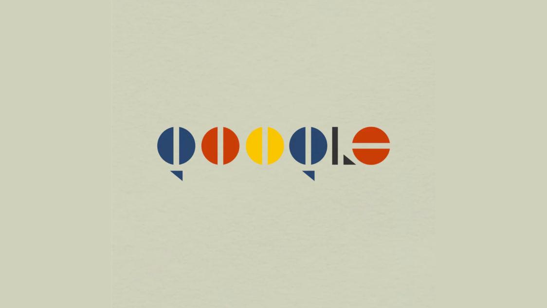 p072qcpj e1552543464315 - Marcas famosas con motivo del centenario de la Bauhaus