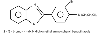 SYNTHESIS AND ANTIOXIDANT ACTIVITY OF NOVEL 2-ARYL