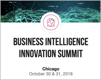 BI Summit Chicago