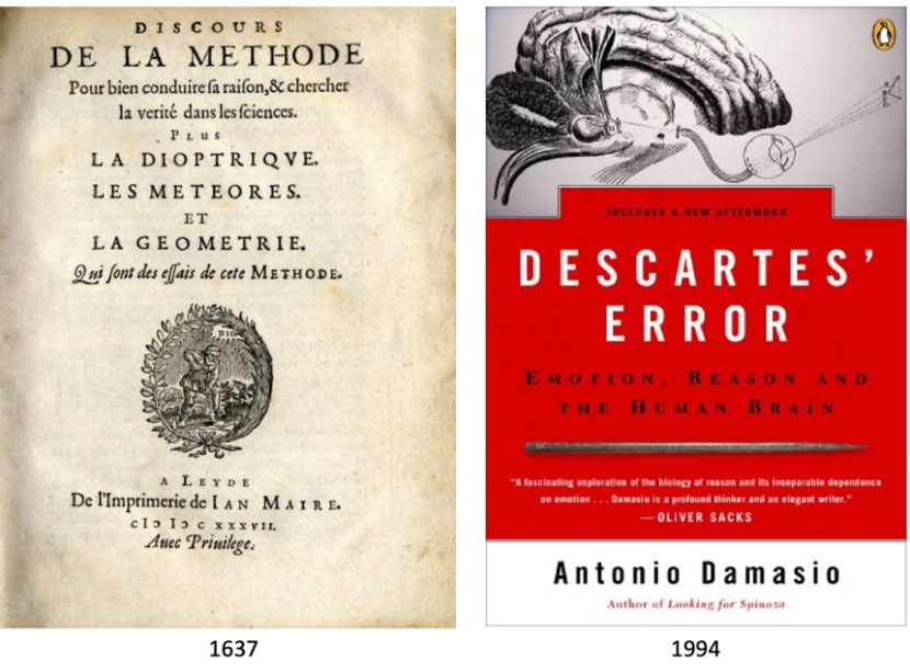 Descartes Books