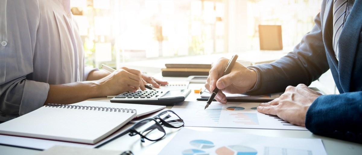 Enlace permanente a:Selección, evaluación y desarrollo de proveedores