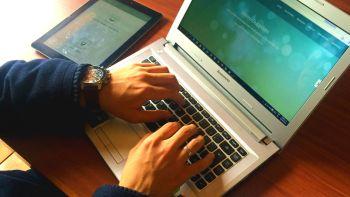 Enlace permanente a:Tecnología