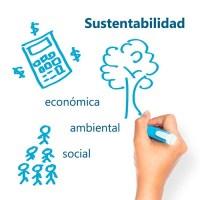 Compras sostenibles