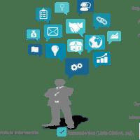 Evaluacion de proveedores - Capacidad Tecnica - Calificacion de proveedores