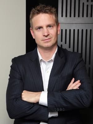 Jason Sausto