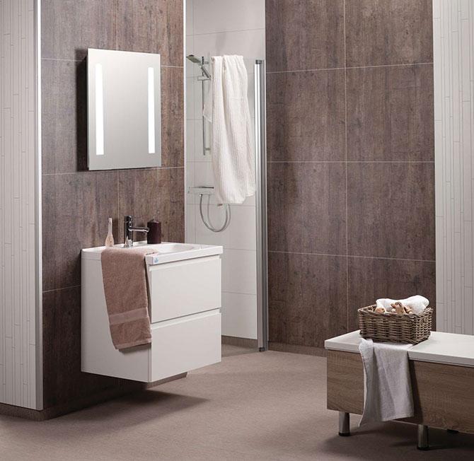 bathroom shower tub wall panels