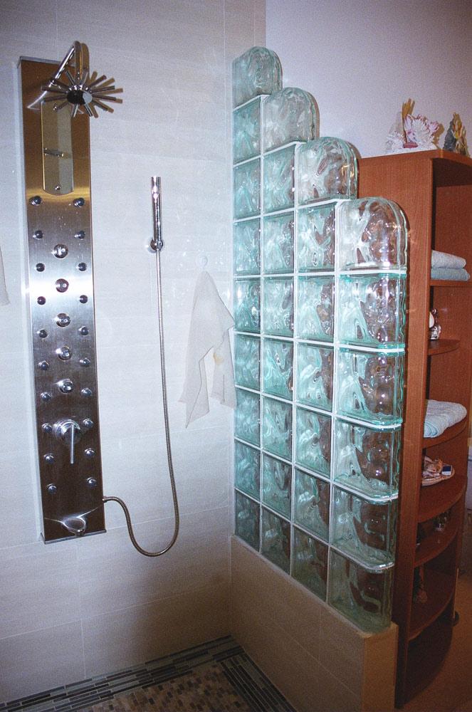 Bathroom Designs 4 X 8