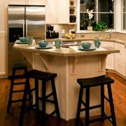 Bathroom Kitchen Basement Design Remodeling Ideas Cleveland Ohio