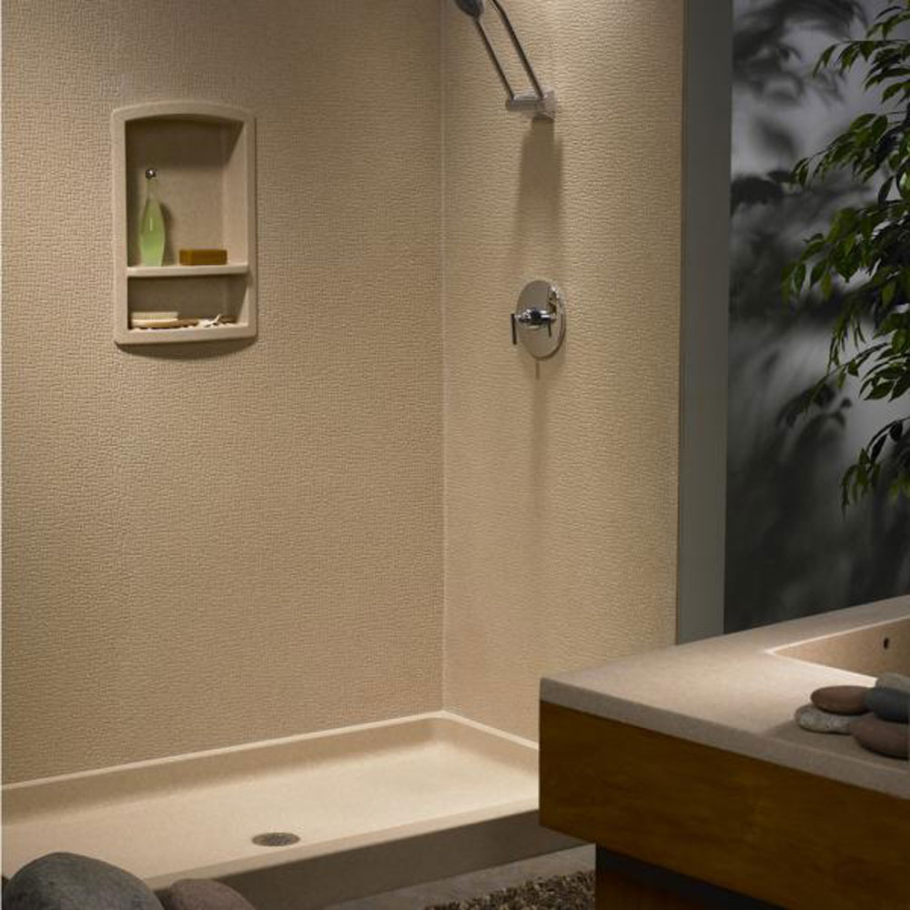 Bathroom Amp Shower Pictures Images Amp Photo Gallery