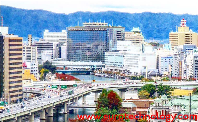 Corporate Governance in Japan - decision making at Japanese companies