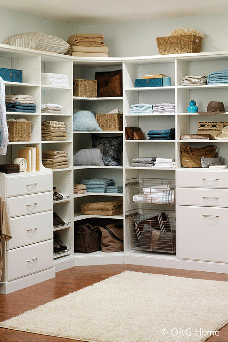 7 secrets nobody tells you about custom closet systems  Columbus Ohio