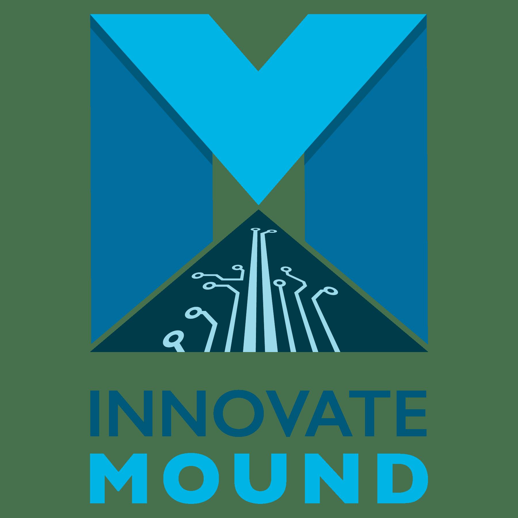 Media Innovate Mound
