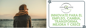 innovate-para-el-empleo