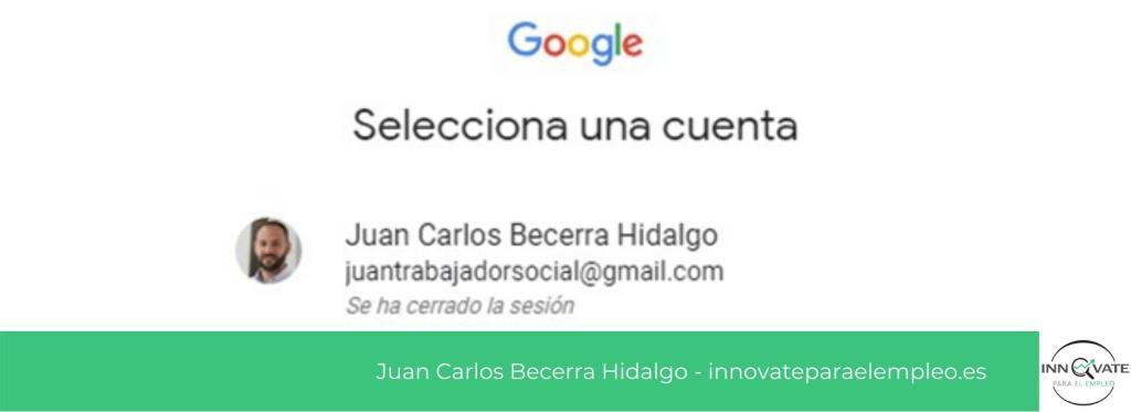Escoge-cuenta-alertas-google