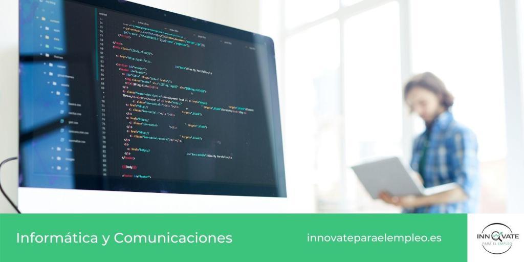 Listado-de-portales-de-empleo-del-sector-de-la-Informática-y-Comunicaciones