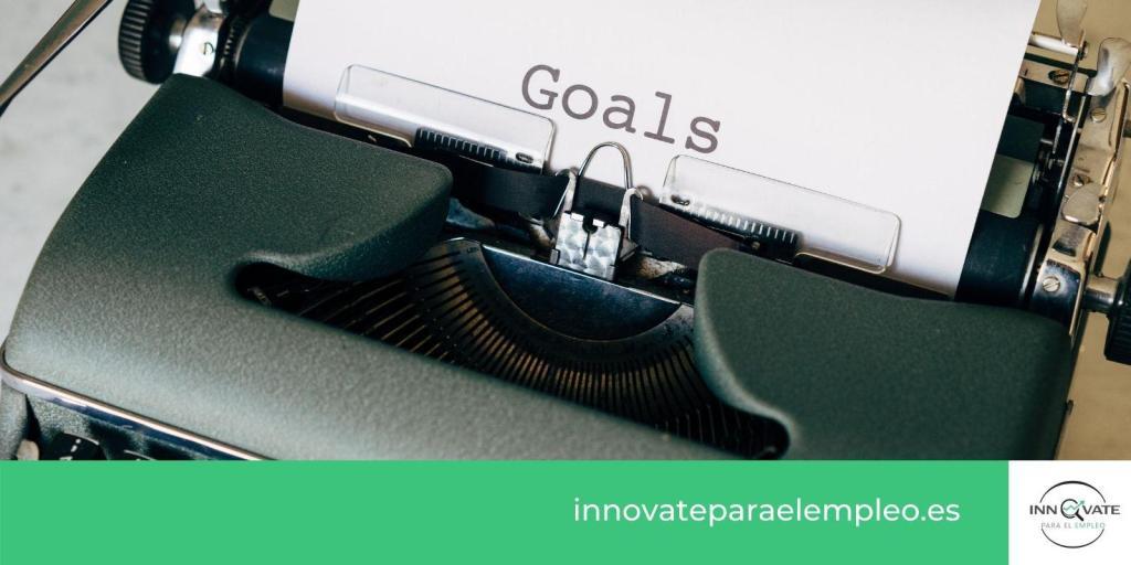 ¿Cuales son tus aspiraciones profesionales?