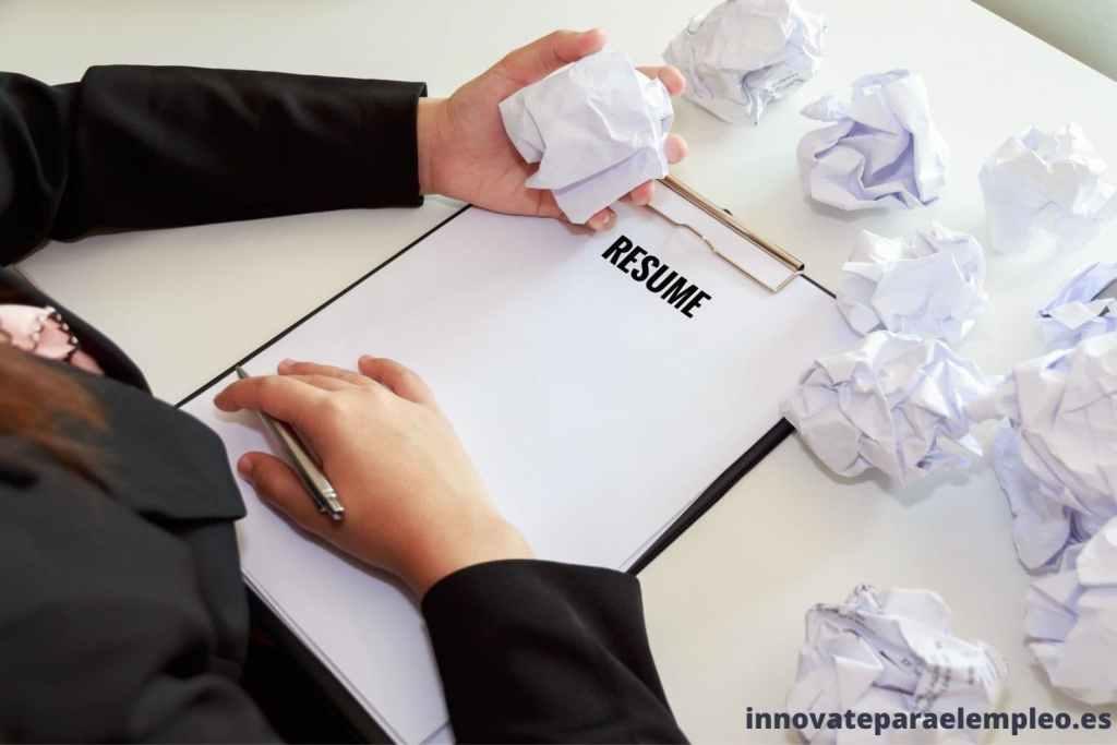 antes-de-escribir-el-curriculum-vitae