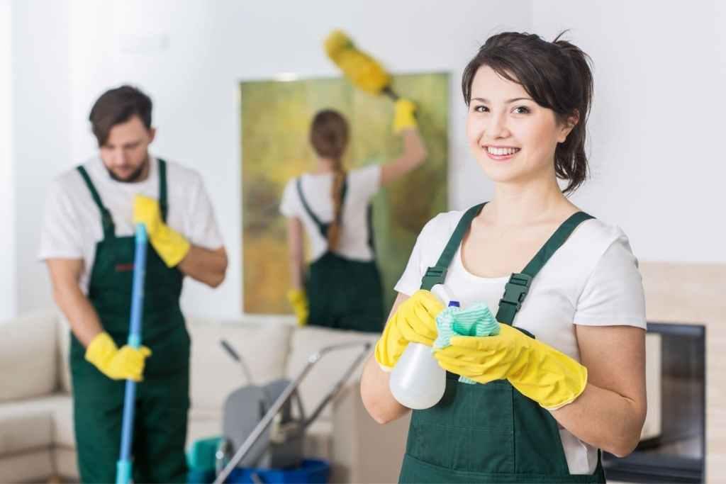 competencias-limpiador