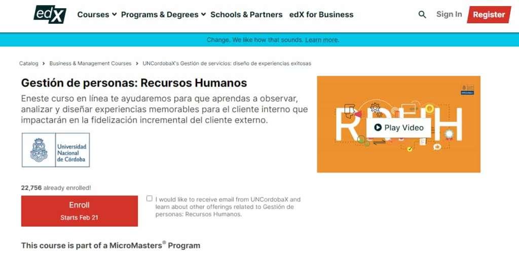 curso-de-recursos-humanos