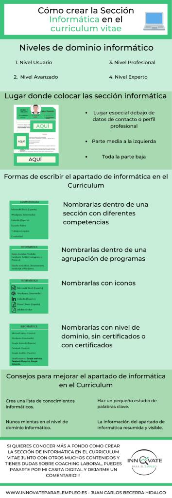 infografia-como-elaborar-el-apartado-informatica-en-el-cv