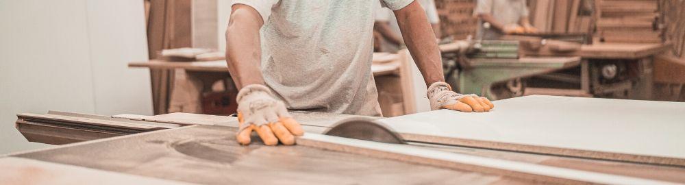 madera-mueble-y-corcho
