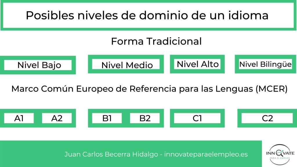 posibles-dominios-idiomas-cv