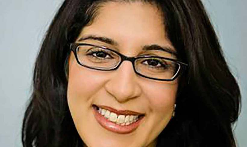Monisha Kapila and ProInspire: Improving Nonprofit and Social Leaders