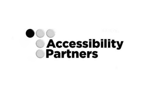 Accessibility Partners logo