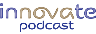 Innovate Podcast