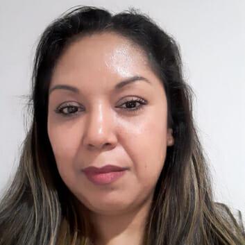 Alondra Alvarez