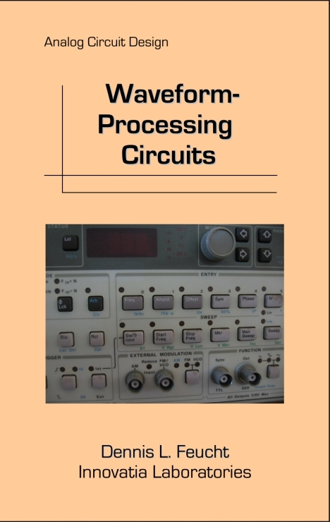 Peak Detector Circuit Electronic Circuits And Diagramelectronics