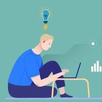 5 Pasos que Debes Hacer si Deseas Innovar un Producto (en 2020)