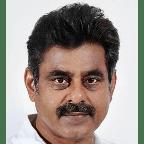 Konda-Vishveshwar-Reddy-1