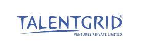 TalendGrid logo