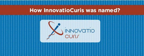 How-innovatiocuris-was-named