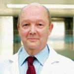 Dr.-David-Kirkpatrick