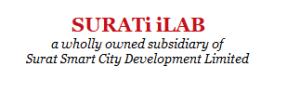 Logo_SURATi iLAB - InnovatioCuris ecosystem partner
