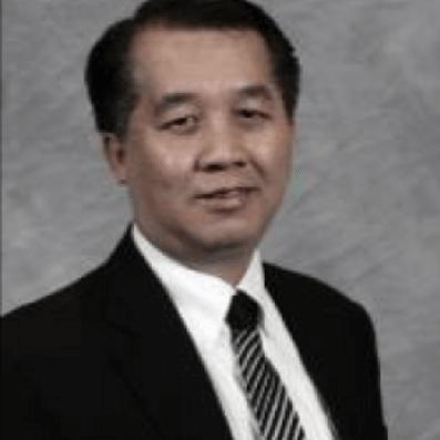 Steven Yeo - Advisor InnovatioCuris