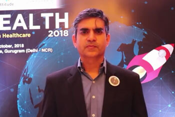 Lt.-Col-SATYENDRA-VERMA-cyber-security-at-InnovatioCuris2