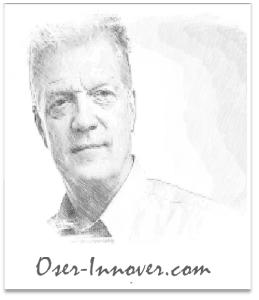 Oser-Innover - Ken Robinson 2
