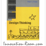 Innovation-Room - Design Thinking - Peter Rowe