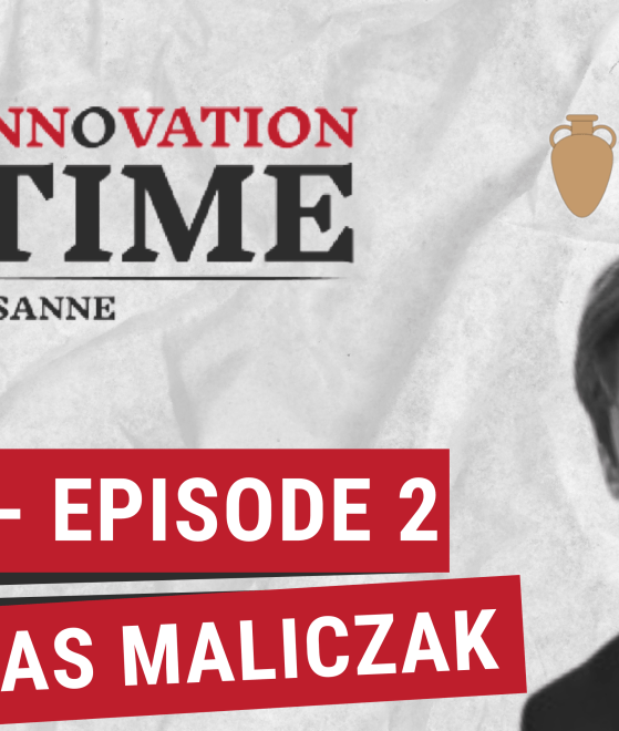 Lucas Maliczak