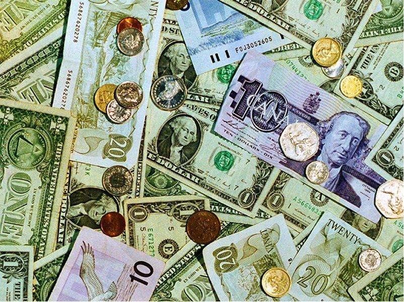 Currency forex guest лутчий сайт форекс
