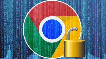 google-chrome-security