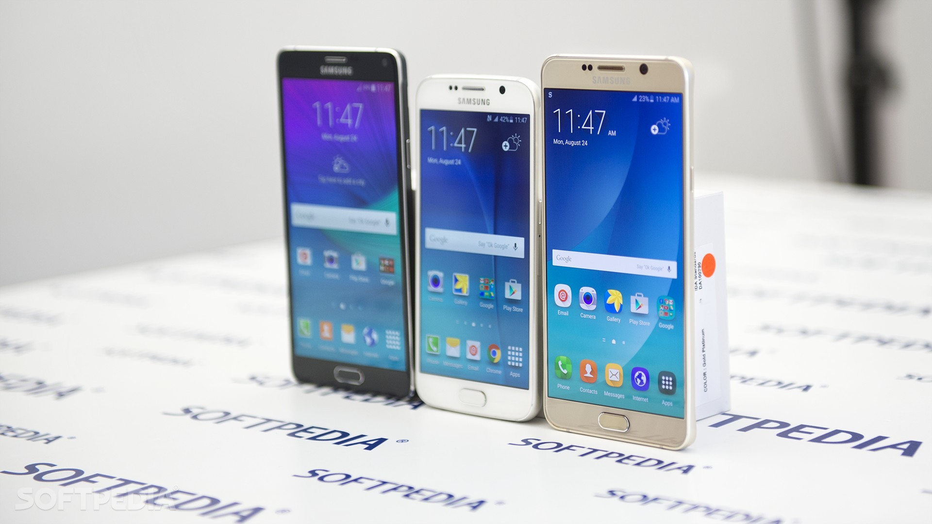 demand forecasting of samsung mobile phones And mobile phones,  by responding quickly to demand changes each product division (mobile and overtime  samsung: • increase forecasting accuracy.