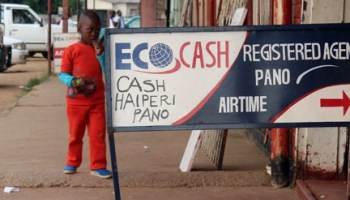 Image result for ecocash