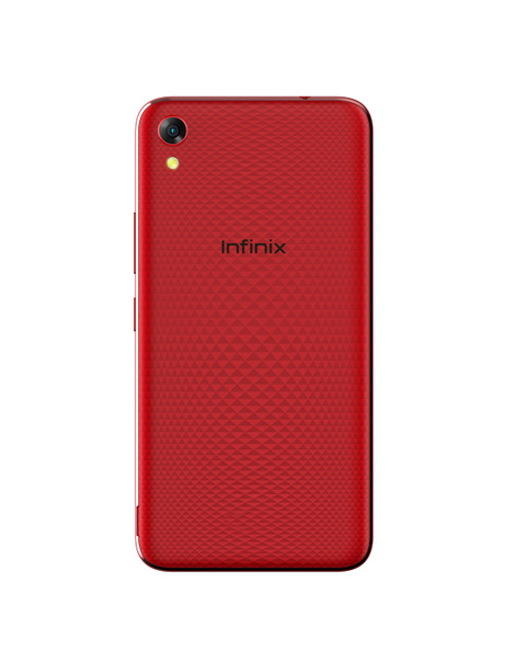Infinix Hot 5  Exclusive!! First look at the expected Infinix Hot 5, the X559 X559