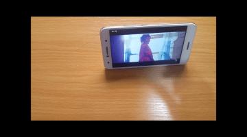 mobile cinema