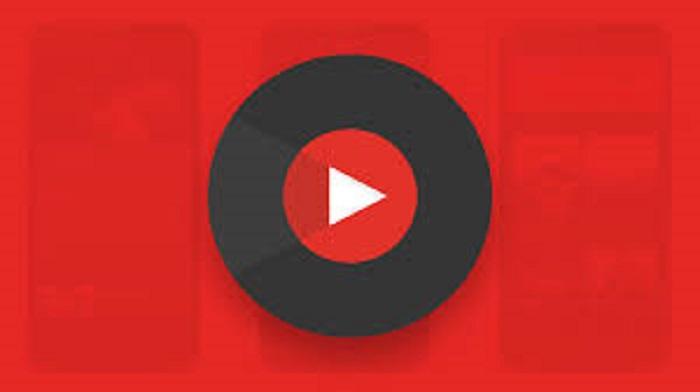 Youtube Ticketmaster
